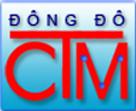 http://thongtintuyensinh.dongdoctm.edu.vn/gioi-thieu-trung-cap-dong-do